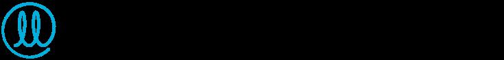 laundry-lounge-logo-black