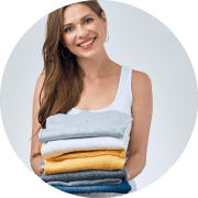 circle2-woman-holding-folded-clothes